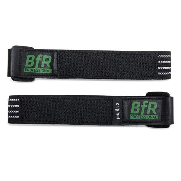 BfR Pro ARMS okklusions bånd 1