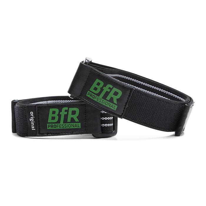BfR Pro ARMS okklusions bånd 2