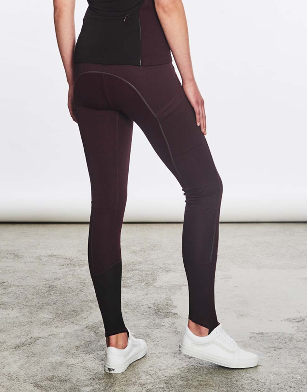 93beceaf470 Arys Strong and Sculpt Tights
