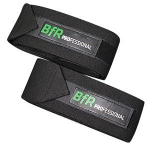 BfR Pro LEGS ben oklussionsstraps 1