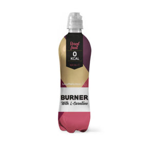LinusPro-Burner-forest-fruit-500 ml