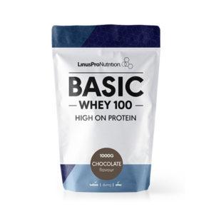 Linus-Basic-Whey100-chocolate-new