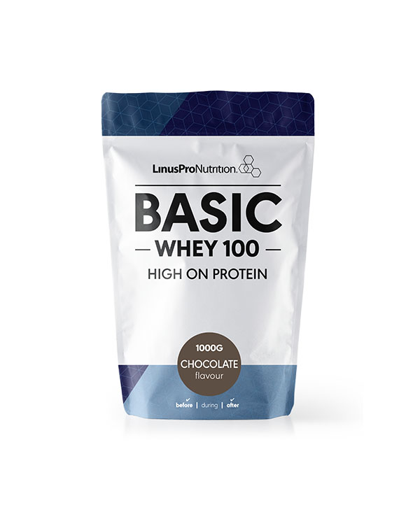 Linus-Basic-Whey100-chocolate-new