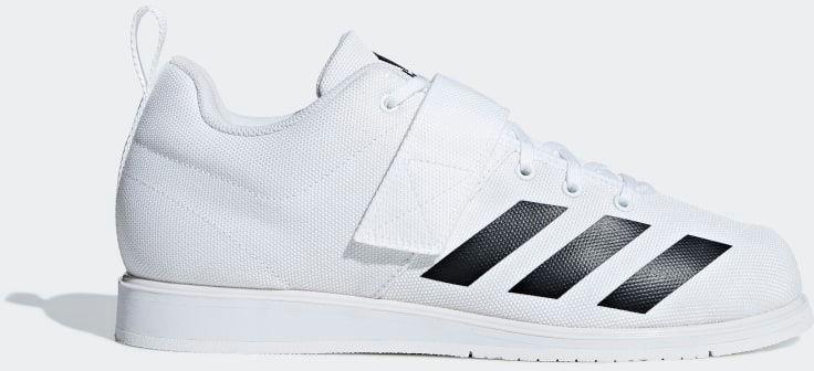 adidas powerlift 4 squat sko